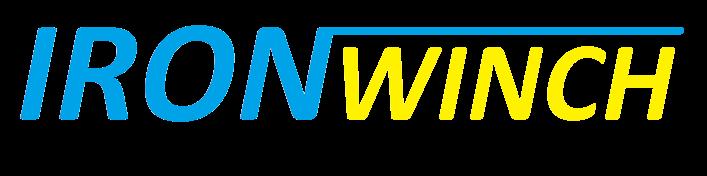 IronWinch
